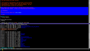 Clarity Theme Emacs Themes