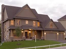 best exterior paint colorsBest Exterior House Paint Colors Pict