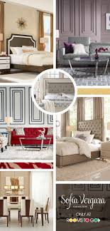 Sofia Vergara Bedroom Furniture 17 Best Images About Lovely Living Spaces On Pinterest Cindy