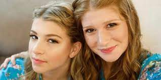 Does Phoebe Adele Gates is Daddy's Lil Princes? Real Facts!
