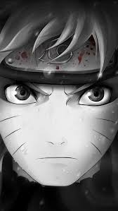 Naruto hd wallpapers for free download. Iphone Naruto Dark Wallpaper