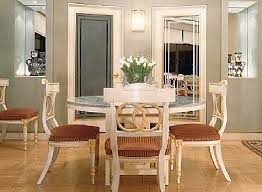 feng shui dining ropom tips chinese feng shui dining