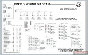 cummins celect plus ecm wiring diagram cummins isx ecm wiring cummins celect plus ecm wiring diagram cummins n14 celect ecm wiring diagram plus to ideas diagrams
