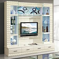 wall units fascinating wall unit with desk and tv wall units with desk tv and