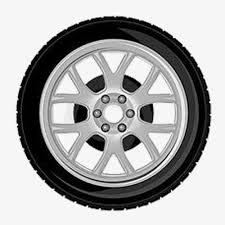 tires clipart. Exellent Tires Car Tires Car Clipart Tire Wheel PNG Image And Clipart To Tires I