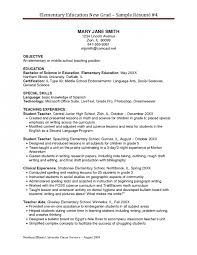 Writing Papers - Computer Science And Engineering Middle School ...