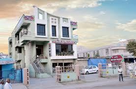 Hotel Maru Palace Gallery And Photos Of Hotel Mayur Palace Ambaji Gujarat