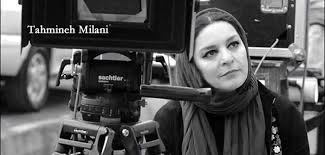 Tahmineh Milani Archives - Cinema Without Borders