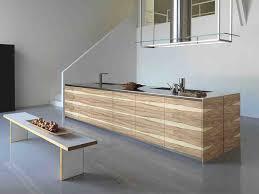 Eleven Contemporary Kitchen Kitchen Fashionable Modern Kitchen Stylish 20 Cemento By