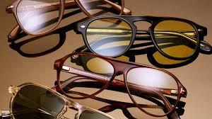 Best Mens Designer Glasses Frames Mens Glasses Latest Styles Fashion Trends Reviews Gq