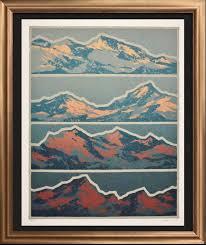 daniel bird mountain majesty