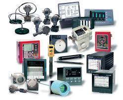 Контрольно Измерительные Приборы и Автоматика КИП и А Полное  Контрольно Измерительные Приборы и Автоматика КИП и А Полное
