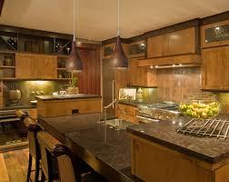 elegant contemporary mini pendant lighting kitchen 51 for your kitchen cabinets with contemporary mini pendant