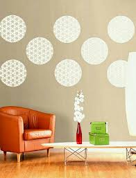 diy bedroom wall decor ideas home living room easy best decoration