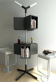 multifunction furniture small spaces. Multifunctional Furniture For Small Spaces Compact Living Perfect . Multifunction I