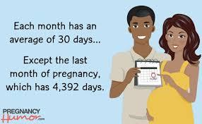 free ecard pregnancy announcement funny pregnancy ecards