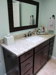 50 inch double vanity page bathroom vanity mirrors home depot inch double pertaining to home depot 50 inch double vanity inch double sink bathroom