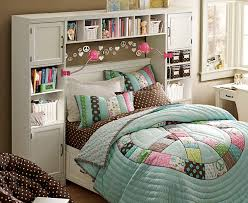 ... Perfect Bedrooms For Teen Girls Teenage Girls Rooms Inspiration 55  Design Ideas ...