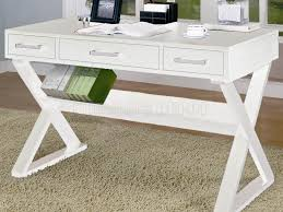 cool home office desks. full size of office deskhome desks for spaces furniture modern style and sofa cool home