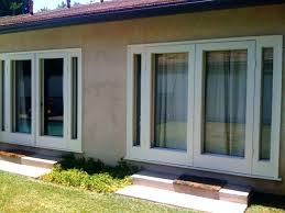 average patio cost door sliding closet replacement panels average patio cost average cost of stamped concrete patio per square foot