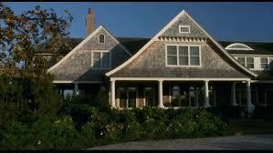 shingle style house plans. Shingle Style House Plans A Gambrel