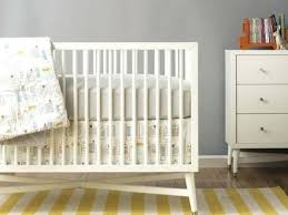 high end childrens furniture. High End Baby Furniture. Childrens Furniture Finds Uk . R