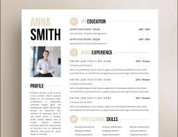 Full Size of Resume:resume Posting Sites Unique Resume Format Amazing Resume  Posting Sites Creative ...