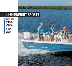 suzuki outboards Outboard Wiring Diagram Suzuki Df140a suzuki lightweight sports df140a df115a df90a df70a