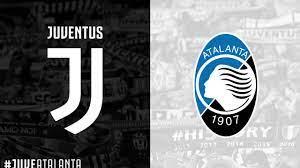 Juventus vs Atalanta: Match preview - Juventus