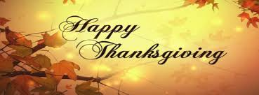 happy thanksgiving facebook cover facebook timeline covers maker