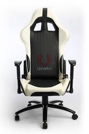 Pc Office Chairs Sweet Inspiration Gaming Office Chair Top 5 Best Gaming Chairs For