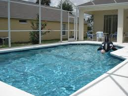 Vacation Homes Rentals In Orlando Florida Near Disney