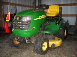 l yr hp l 118 2004 yr 20 hp 019 jpg