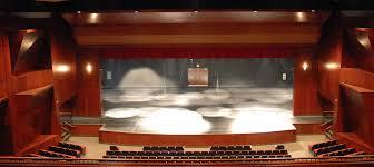 Best Seats At David Koch Theater Smart Financial Centre
