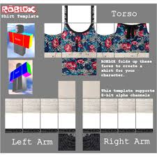 T Shirt Template Custom Template Shirts R Roblox Clothes Template Projet44
