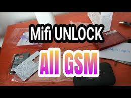 Jangan khawatir, saran2 akan membantu anda menggunakan internet dari modem anda. Unboxing Modem Mifi Huawei E5577 Unlock All Gsm Youtube