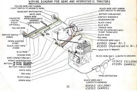 wiring diagram for tractor lights wiring image tractor light wiring 2v tractor auto wiring diagram schematic on wiring diagram for tractor lights