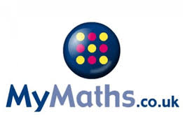 Image result for mymaths games