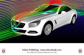 Road Vehicle Aerodynamic Design Rh Barnard Wanna Do Your Own Aero This Book Tells You How Top Speed