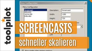 Windows Fenster Automatisch Anpassen Tutorial Deutsch Youtube