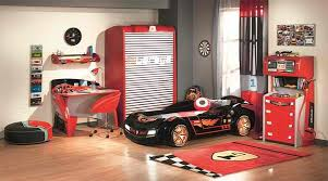 3018 13 cars bedroom set car themed bedroom furniture