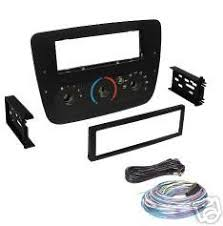 cheap car stereo wiring kit car stereo wiring kit deals on get quotations · stereo install dash kit mercury sable 00 01 02 03 04 car radio wiring included