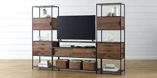 crate and barrel office furniture. large image for crate and barrel office furniture sale knox modular home collection c