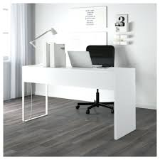 acrylic office furniture. Extraordinary Home Decoration For Clear Acrylic Office Furniture