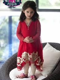 Little-Girls-<b>Baby</b>-<b>Girls</b>-Party-<b>Wedding</b>-Dress-Pakistani-Indian-2016 ...