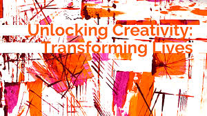 Image result for creativity exhibition