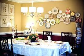 plate wall art decorative plates for wall art decorative plates wall  on decorative plates wall art with fancy decorative glass plate wall art festooning wall art