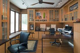 entrancing home office. home office designs for two desk ideas arhanm entrancing best