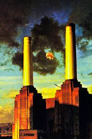 hd background image 1920x1080 id312777 amazing design pink floyd wallpaper pigs iphone 4 640x960