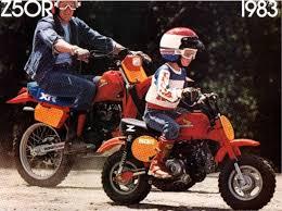 95 best images about honda z50 r ducati 1983 honda z50r brochure honda monkey z50